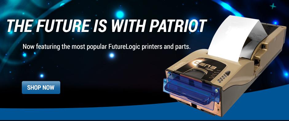 FutureLogic