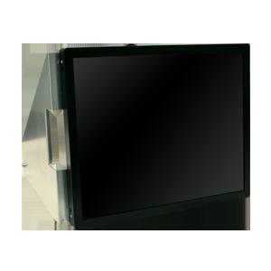 LCD Monitors & Displays
