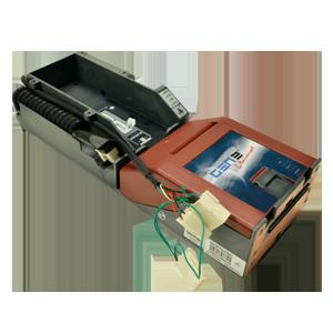 Gaming Printers