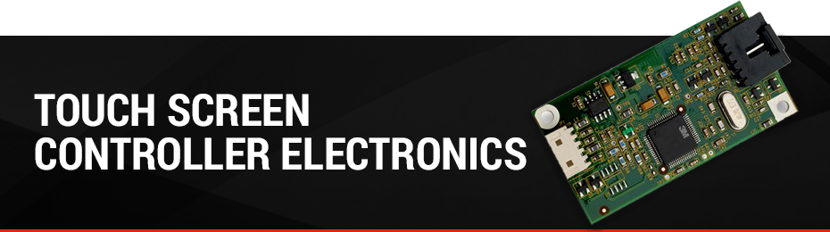 Controller Electronics
