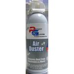 Dusters & Freeze Sprays