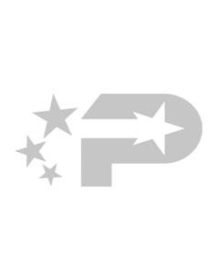 Patriot Gaming Polo